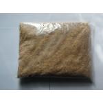 Bukové piliny  s jalovcem 0,5kg