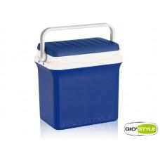 Chladící box BRAVO 32 L