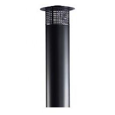 Prodloužení komínu 500mm DN 550