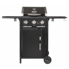 Plynový gril Outdoorchef AUSTRALIA 315 G