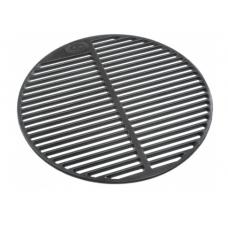 Litinová grilovací mřížka 480 Outdoorchef