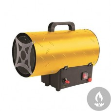 Plynové topidlo BGA1401-15, 15kW