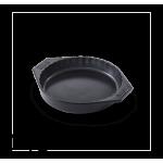 Keramická forma na koláč Weber
